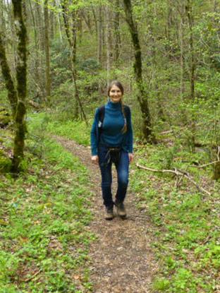 Dr. Deborah Milling, MD