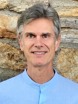 Larry Cammarata, Ph.D.